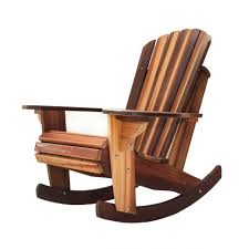 chair adirondack chair plans plastic adirondack chairs exterior rocking chairs cedar rocking chair adams adirondack
