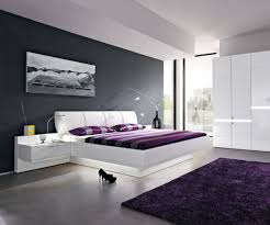 Floating Bed Frame For Sale Posh Shellon Desiree Bed Floating Beds Elevate Your Bedroom Design
