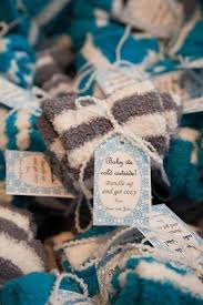baby it s cold outside baby shower the 25 best baby shower winter ideas on winter shower