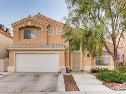Zillow Las Vegas Fully Renovated Las Vegas Real Estate Las Vegas Nv Homes For