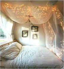 guirlande lumineuse chambre guirlande lumineuse chambre guirlande lumineuse deco chambre esprit