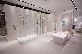 kitchen and bath showroom island kitchen kitchen and bath showroom fresh kitchen and bath showrooms
