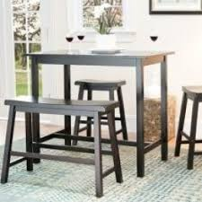 Ikea Stornas Bar Table Pub Tables Ikea Home Design Ideas And Pictures