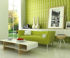 beguiling figure decor living room decals eye catching bedroom one
