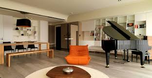 furniture pretty luxury and classy living rooms piano room