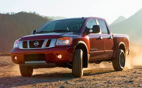nissan frontier nismo review 2015 nissan frontier review redesign and features auto review