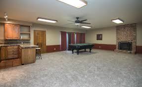 6 bed 5 5 ba custom basement home w guest house u0026 pool