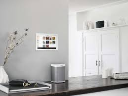 salt u0026 water can the smart home be green the fabric of