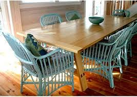 Cottage Kitchen Tables by 41 Best Malibu Breakfast Nook Images On Pinterest Dining Room