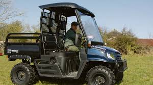 on test cushman u0027s 1600xd insights fg insight