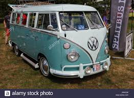 volkswagen microbus 2017 vw bus type 2 stock photos u0026 vw bus type 2 stock images alamy