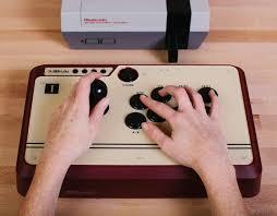 amazon com 8bitdo retro receiver nes video games