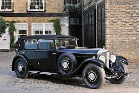 classic bentley for sale on for fun create your own dlc page 4