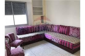 location 3 chambres location appartement 3 chambres meublée a maarif mubawab