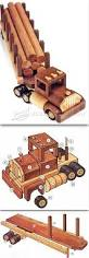 Diy Making Wood Toys Wooden Pdf Easy Project Ideas For Kids by Best 25 Woodworking Toys Ideas On Pinterest Wood Toys Plans