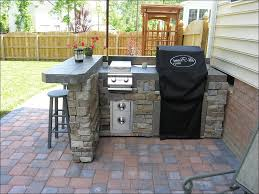 Backyard Kitchen Construction And Outdoor Grill Store U2013 Just by 100 Outdoor Bbq Island Kits Outdoor Kitchen Layout Software
