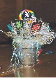 Centerpieces For Birthday by 109 Best James 30th Birthday Images On Pinterest 30th Birthday