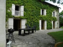 chambre d hote la vigneronne la vigneronne chambre d hôtes à senouillac