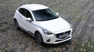 mazda 2015 models mazda 2 1 5 sport black 2015 review by car magazine