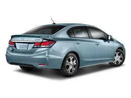 2014 honda civic si coupe is well worth 23 000 autoevolution