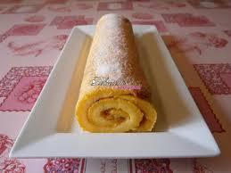 cuisine portugaise dessert torta de laranja roulé à l orange délirecettes