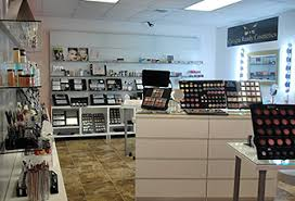 professional makeup artist supplies becoming a makeup artist makeup artist supplies stores