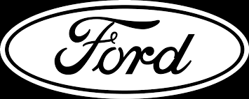 logo ford png groeper engineering gmbh