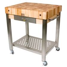 kitchen island trolleys kitchen trolley island shopping kitchen trolley in any designs