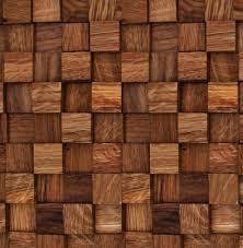 wooden wall tiles wooden wall tiles manufacturer supplier exporter
