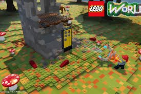 lego worlds tips from tt games red bull games
