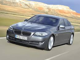 nissan sentra drive arabia bmw 5 series 525xd 2010 technical specifications interior and