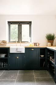 copper kitchen backsplash ideas small kitchen backsplash ideas for kitchens with white cabinets