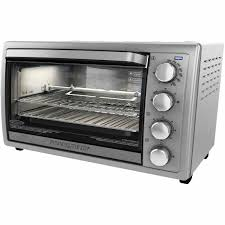 Hamilton Beach Toaster Convection Oven Rotisserie Convection Ovens Dynamicyoga Info
