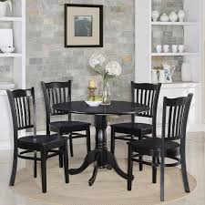 Small Kitchen Table With 2 Chairs by Small Kitchen Table Sets To Improve Your Kitchen Space