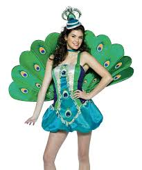 Peacock Halloween Costume Women 40 Halloween Costumes Images Costumes Teen