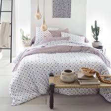 Le Mas De Boheme Chambre Boho Rétro Scandinave Bedroom Inspo Bedrooms And Bed Room