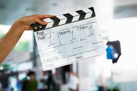Special Skills To Put On Acting Resume List Of Television Film Producer Skills