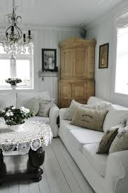 Shabby Chic Living Room by 4179 Best Shabby Chic Images On Pinterest Shabby Chic Decor