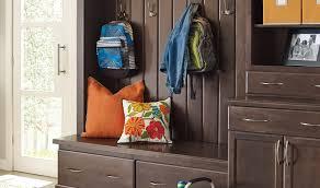 mudroom cabinets arizona cabinet solutions usa