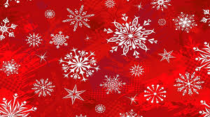 free christmas wallpaper wallpaper christmas for desktop direct hd