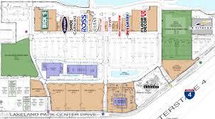 southeast retail group u2013 serving tampa fl