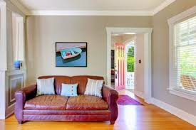 Home Interior Wall Colors Photo Of Good Astonishing Paint Colors - Home interior painting