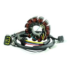 rm01327 stator for polaris trail boss 325 magnum 325 hds 4x4