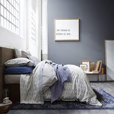 chambre gris blanc bleu chambre gris blanc bleu excellent chambre gris blanc bleu