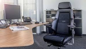 Recaro Computer Chair Entwicklung Herstellung Und Vertrieb Von Qualitativ Hochwertigen