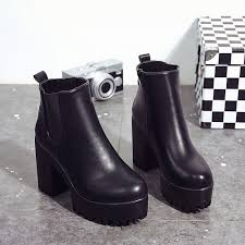 womens motorcycle riding boots with heels popular high plastic boots buy cheap high plastic boots lots from