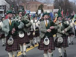 st patrick u0027s day 2017 parades events and more
