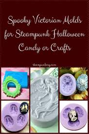 Halloween Candy Craft Ideas by 642 Best Steampunk Ideas Images On Pinterest Steampunk