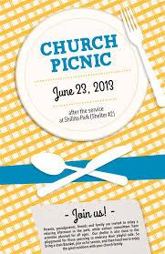 25 unique church picnic ideas on picnic