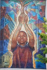Philadelphia Mural Arts Map by 127 Best Philadelphia Street Art Images On Pinterest